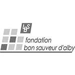 Fondation Bon Sauveur Albi