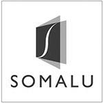 Somalu
